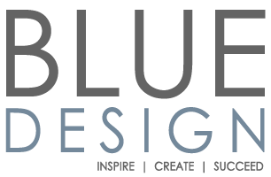 Blue-Design-Logo---Cape-Town-Graphic-Designer-Webstie-Developer-Website-Hosting-Provider---bluedesign.co.za-300px